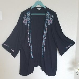 American eagle outfitters size med cartigan